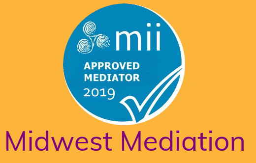 Midwest Mediation